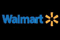 Walmart-Logot