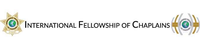 International Fellowship of Chaplains