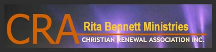 Christian Renewal Association
