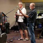 Worship Music Sarasota