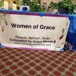 Women;s Retreat bradenton